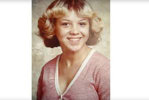 1979 Murder Victim In New York Has Been Identified As A Missing Florida Teen