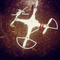 Drone That Crashed At White House Belongs to Intelligence Employee